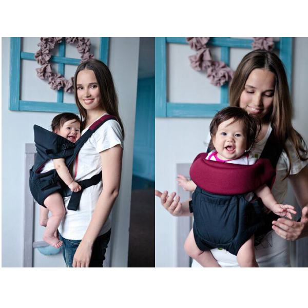 91140-BB005 baby carrier