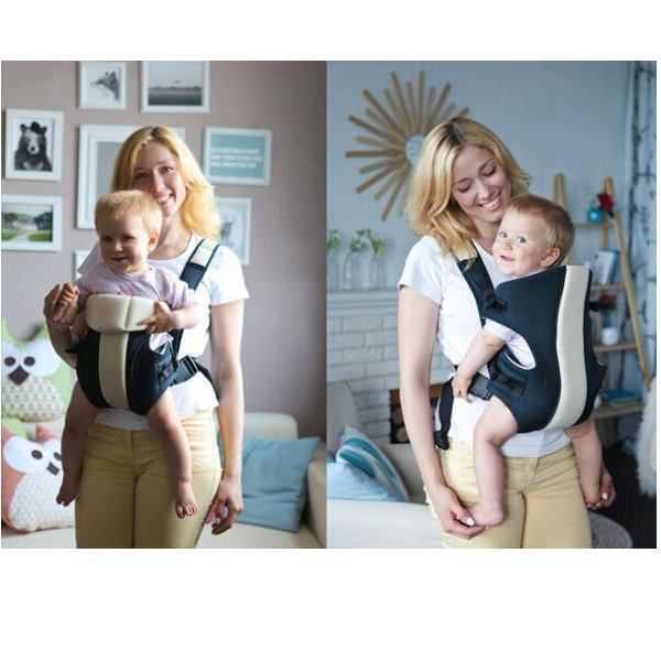 91140-BB006 baby carrier