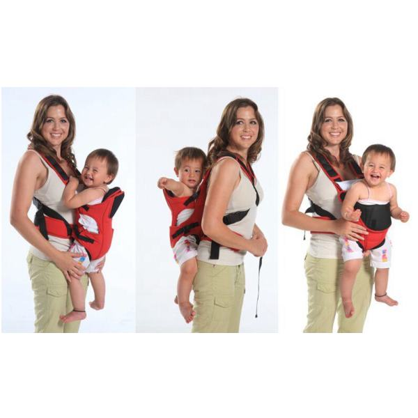 91140-BB009 baby carrier