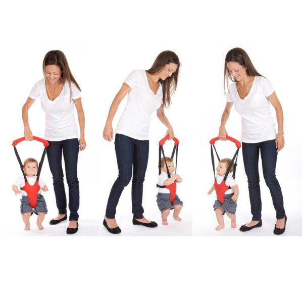 91140-BW001 baby carrier
