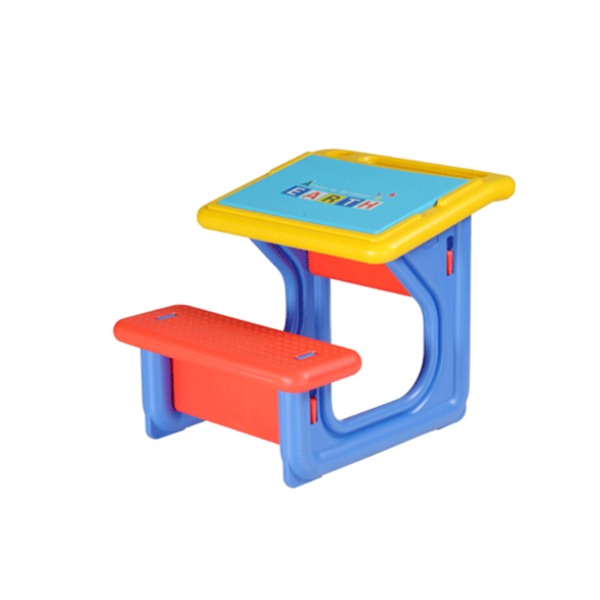 91155-304 Baby table