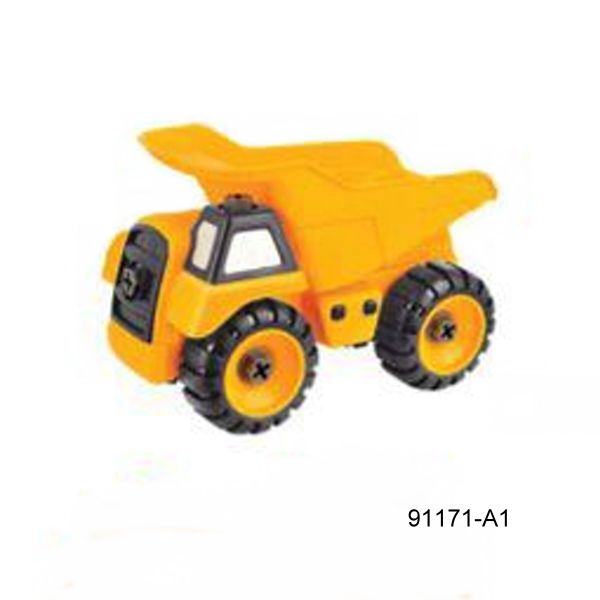 91171-A1 Baby Toy