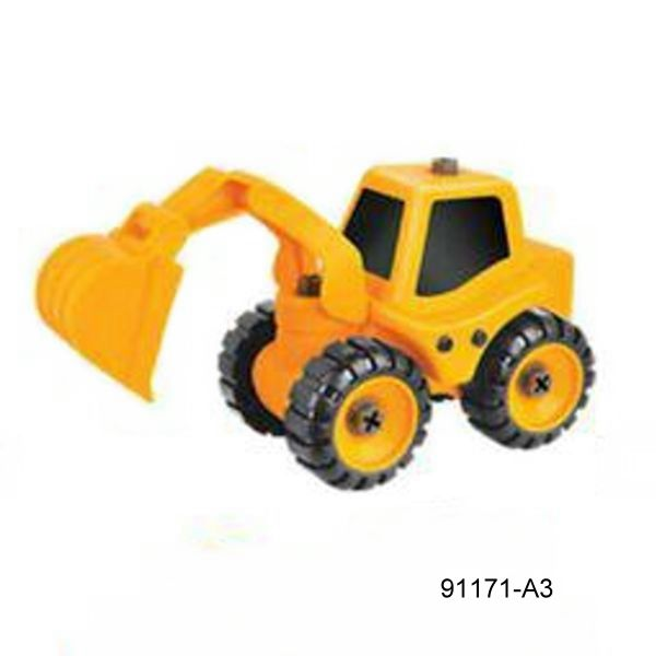 91171-A3 Baby Toy