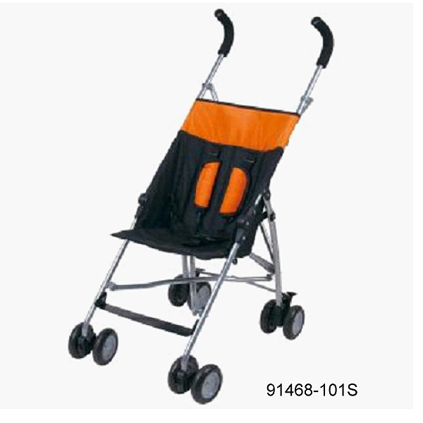 91468-101S Baby buggy