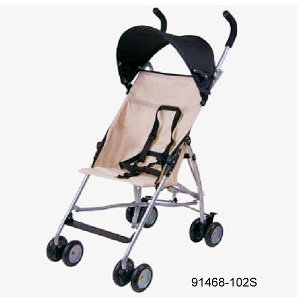 91468-102S Baby buggy