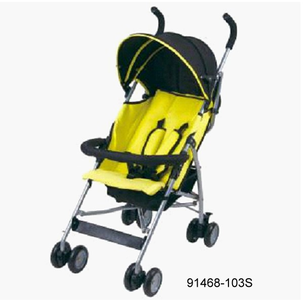 91468-103S Baby buggy