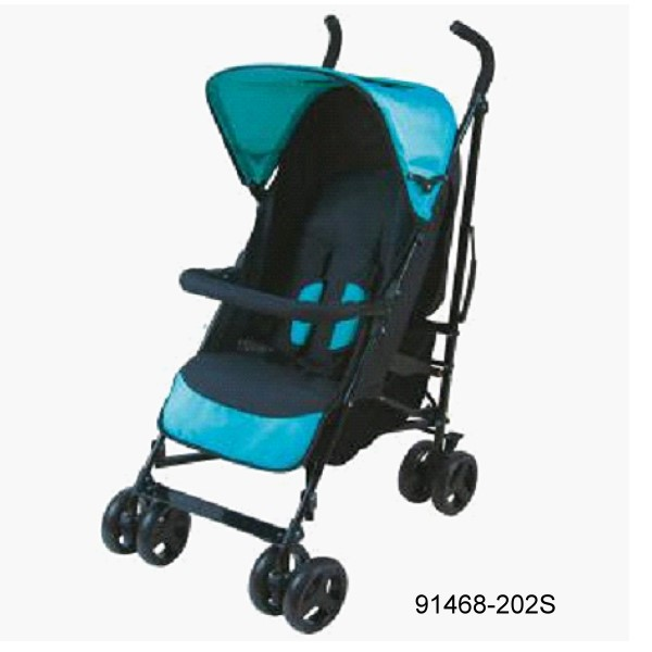 91468-202S Baby buggy