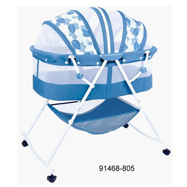 91468-805 Baby bed