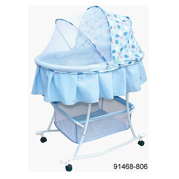 91468-806 Baby bed