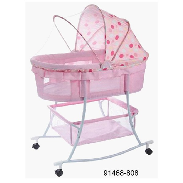 91468-808 Baby bed